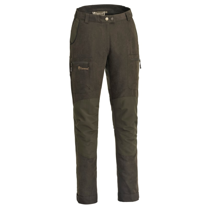 Caribou Hunting Trousers Women's