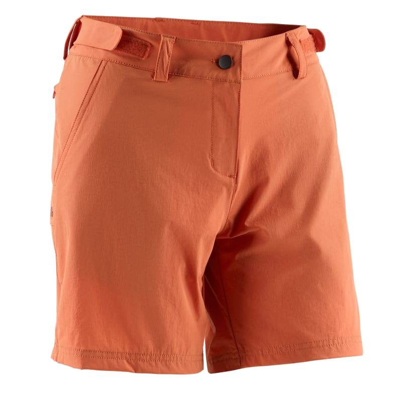 Aigert Shorts Women