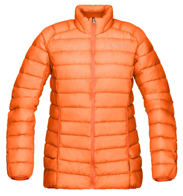 Women's Bitihorn Super Light Down900 Jacket