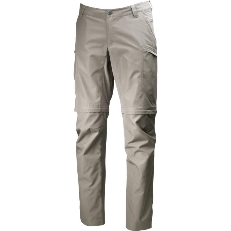 Nybo Zip-off Pant-C01