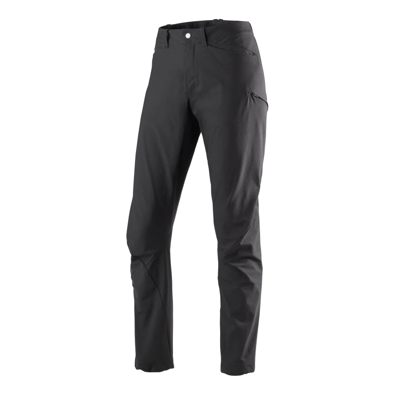 Women's Skiffer Pants