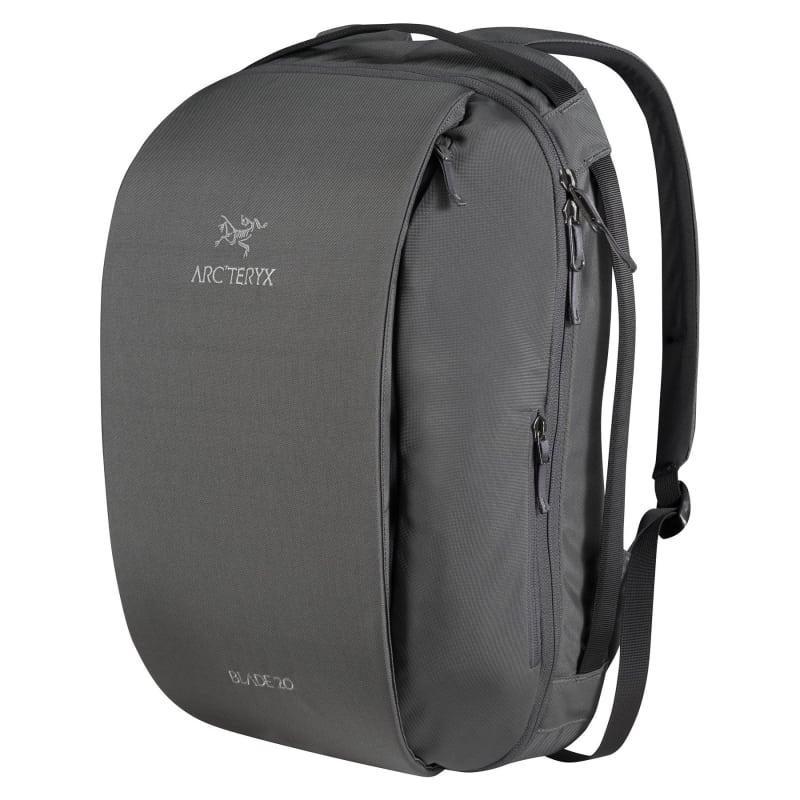 Slingblade 4 Shoulder Bag Arc'teryx Bra Sportbutiker