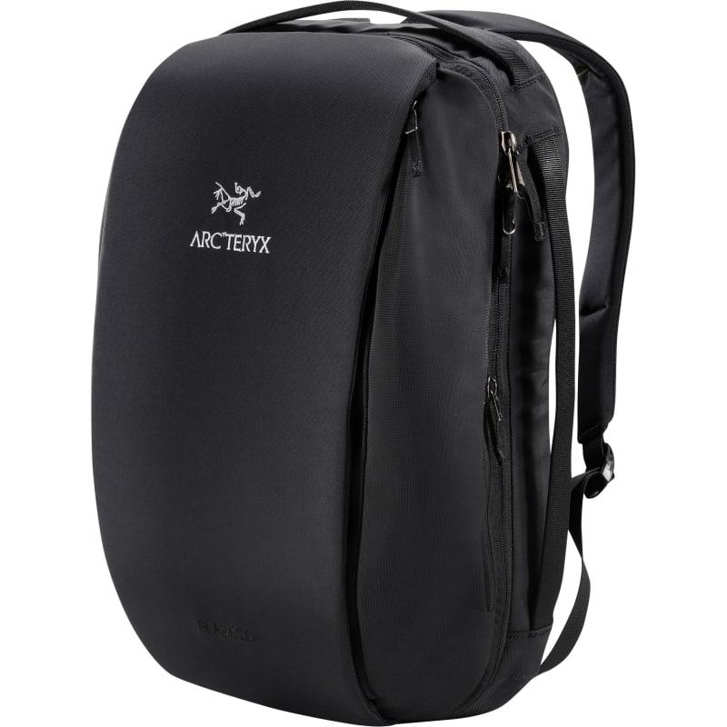 Blade 20 Backpack – Arc'teryx