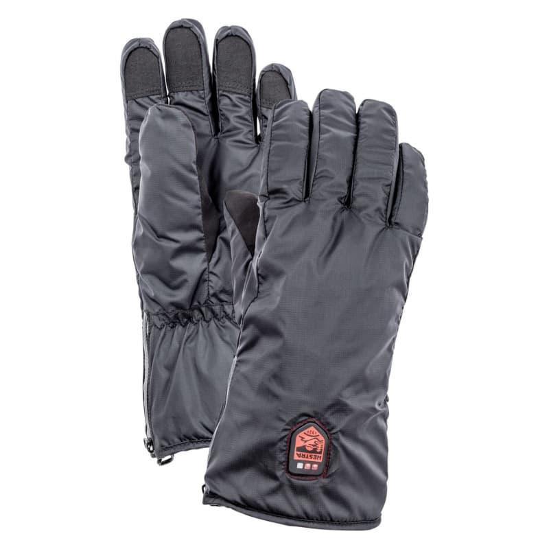 Heated Liner - 5 finger