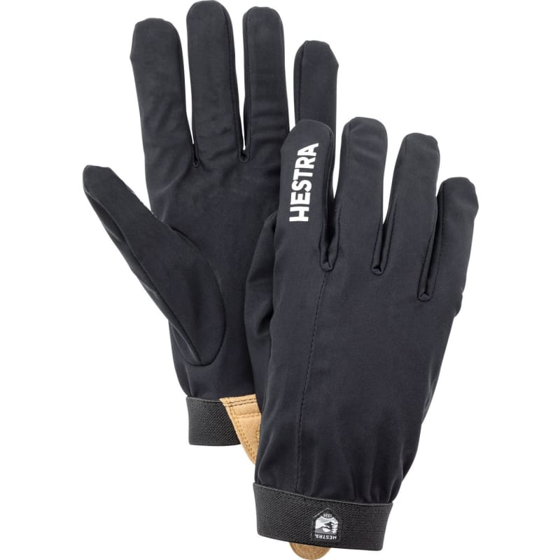 Nimbus Glove - 5 Finger