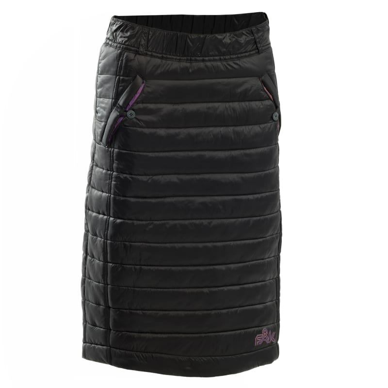 Brant Padded Skirt