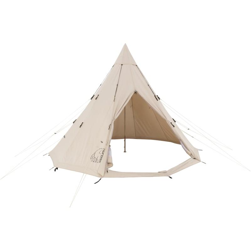 Alfheim 12.6 Tent