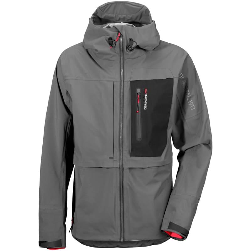 Arcus Unisex Jacket