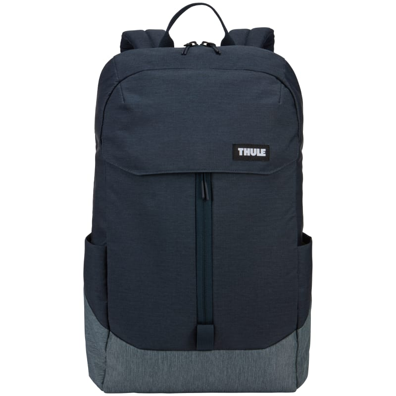 Thule Lithos Backpack 20L Rød