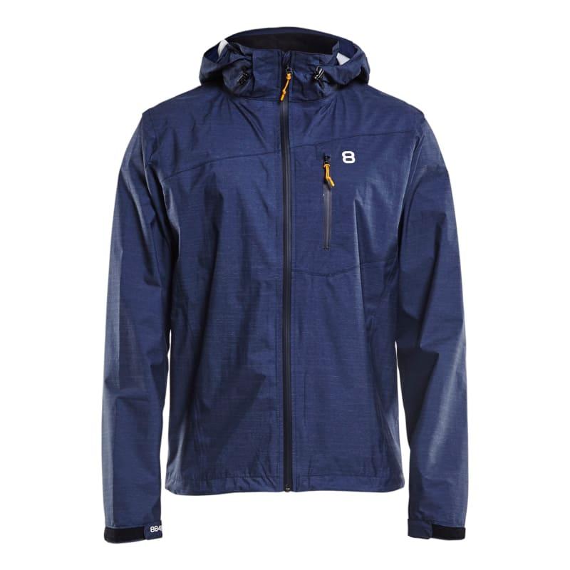 Kaiser 2,5 L Jacket