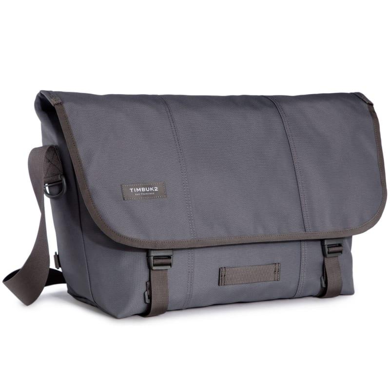 Classic Messenger Bag L