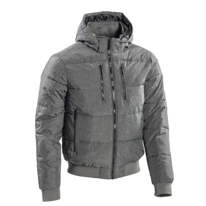 Leknes Jacket Men