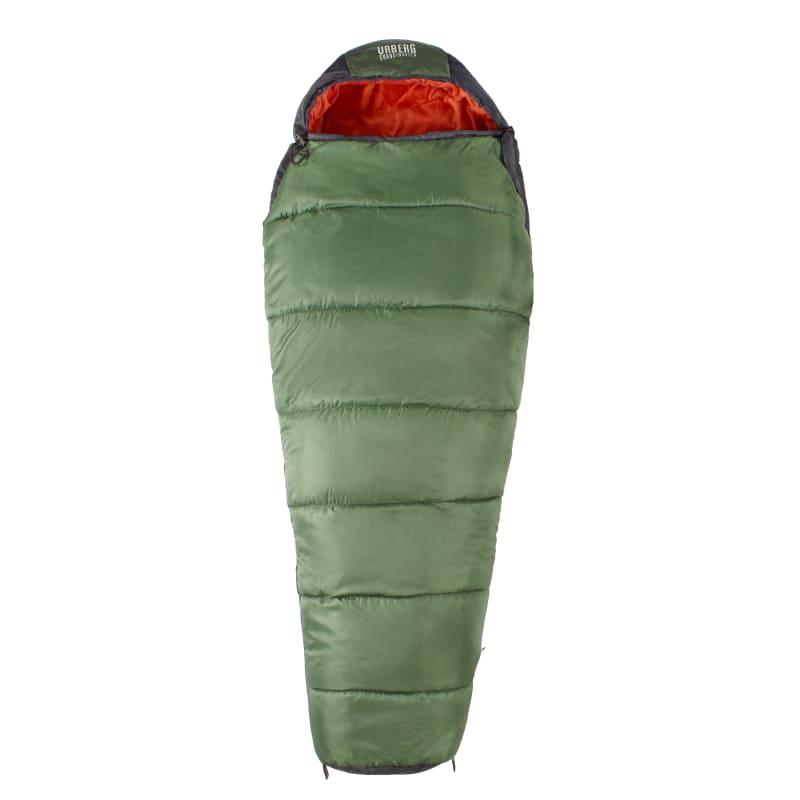 1-season Kids Sleeping Bag