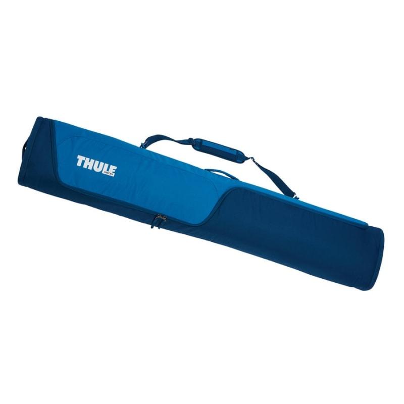 Roundtrip Snowboard Bag