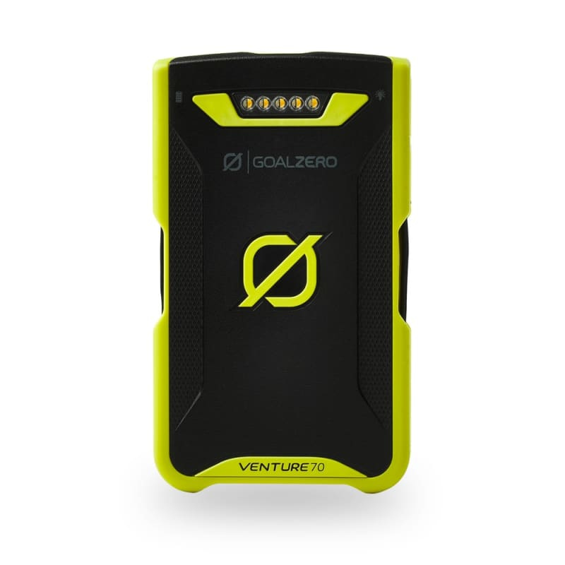 Venture 70 Power Bank Micro/Lightning