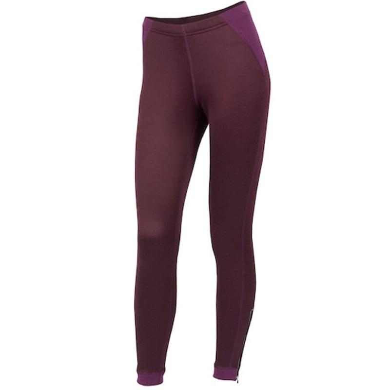 Woolshell Pants Woman