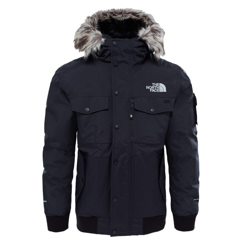 Men's Gotham Jacket