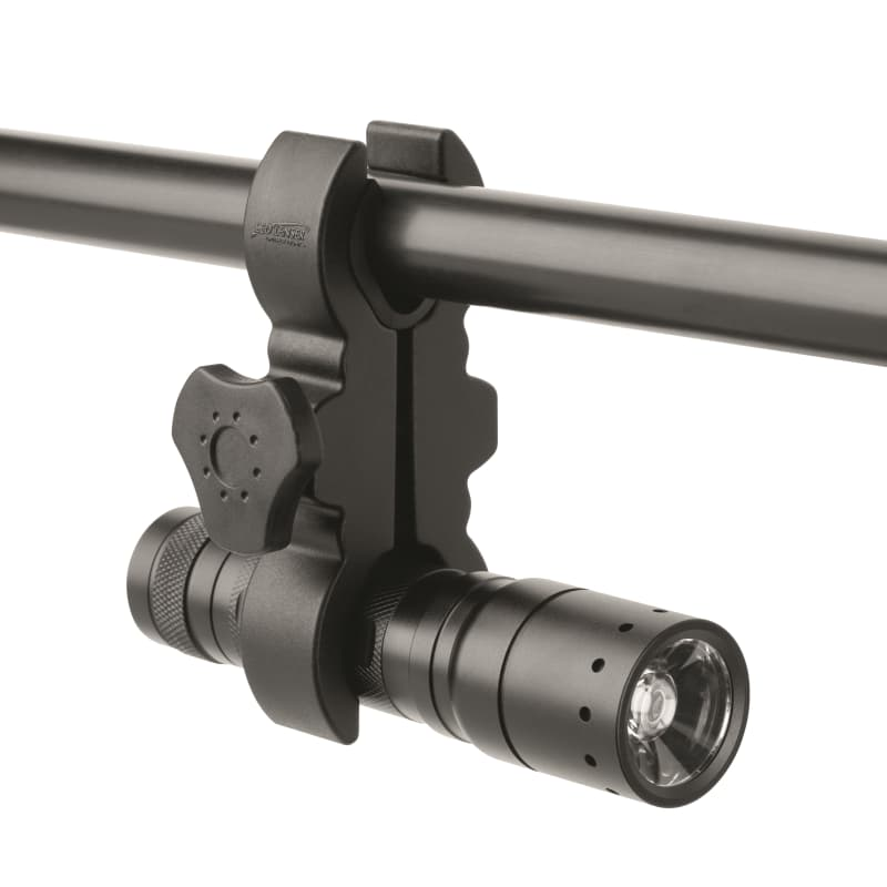 Gun Mount For T7/P7, 0362