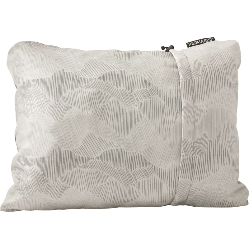 Compressible Pillow L