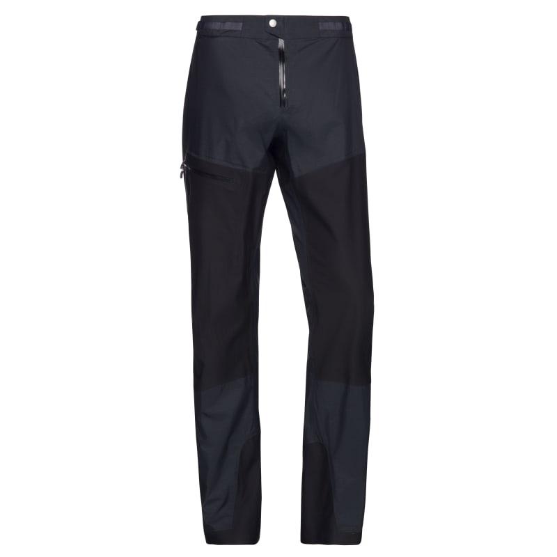 Men's Bitihorn Dri1 Pants