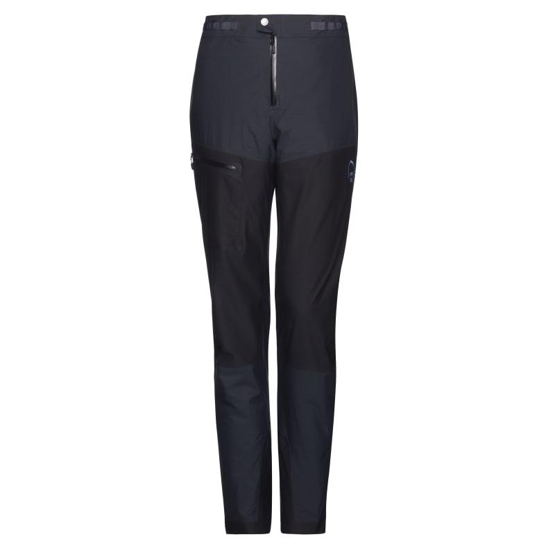 Bitihorn Dri1 Pants Women