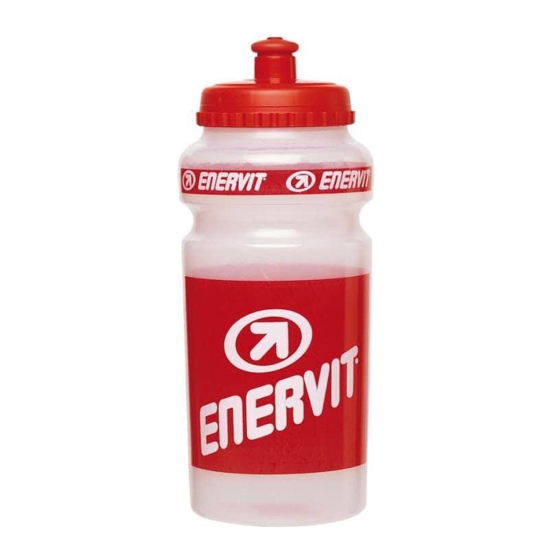 Flaska 500 ml