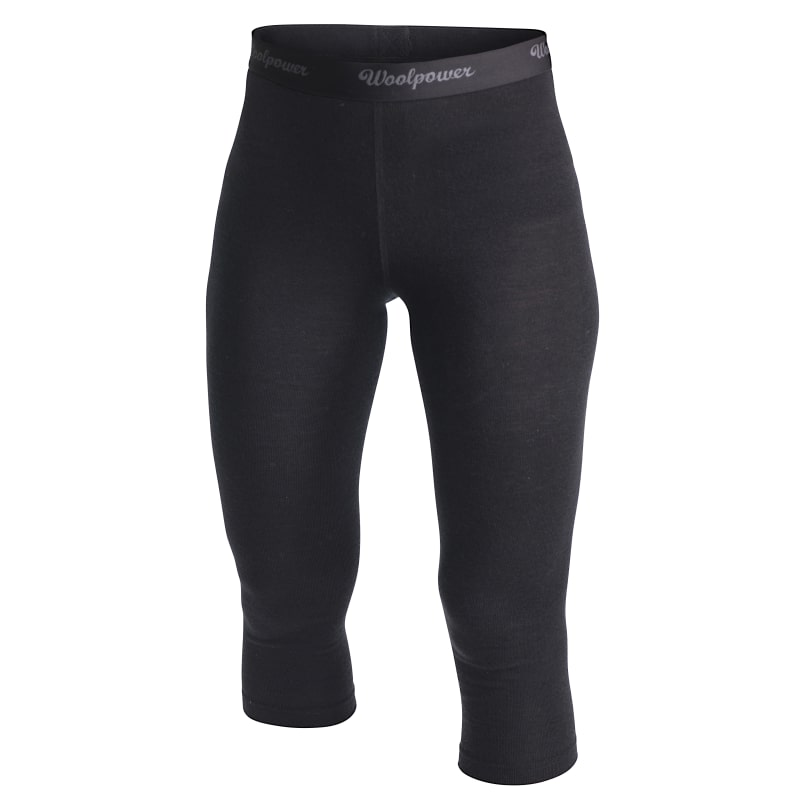 3/4 Long Johns Women's Lite