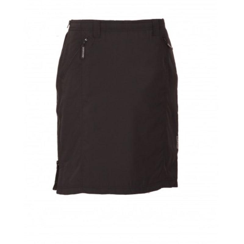 Comfort Short Skirt