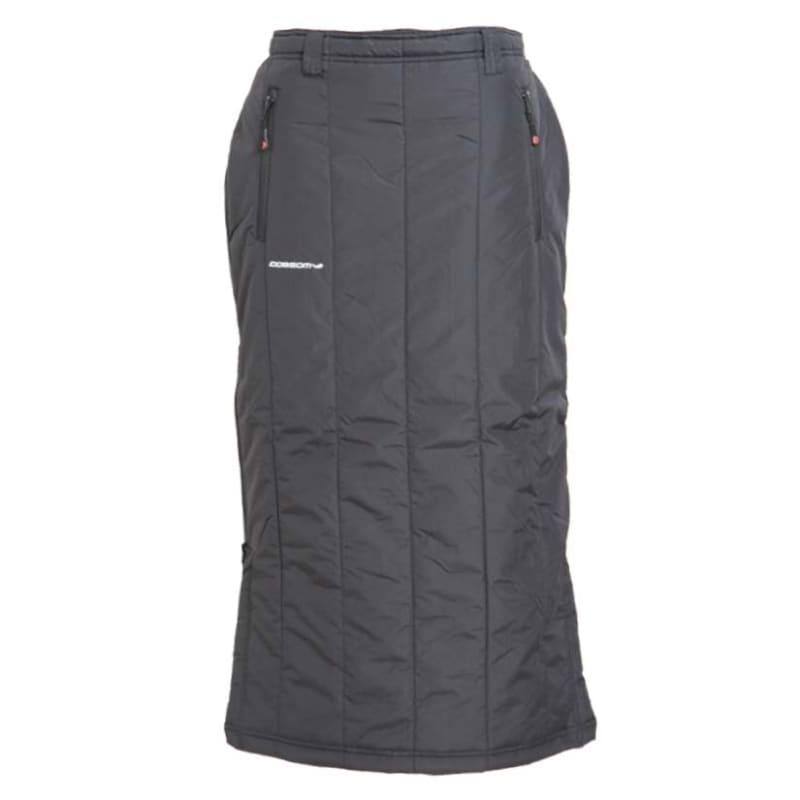 Liden Skirt
