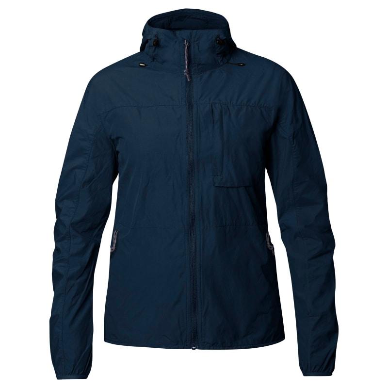 Women's High Coast Wind Jacket