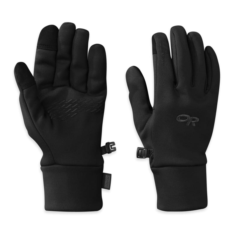 Pl 100 Sensor Gloves, Women's