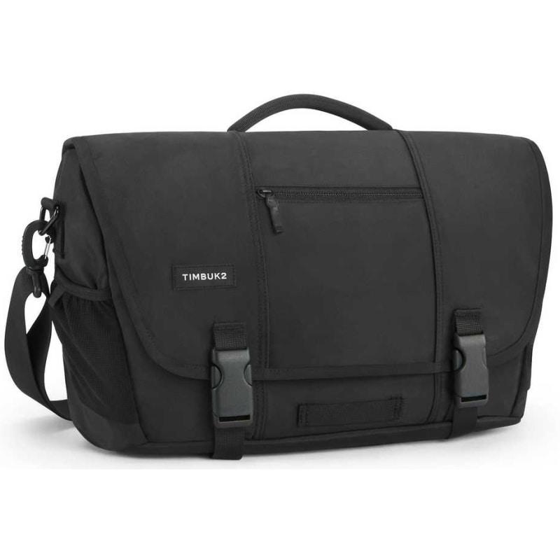 Commute Messenger Bag S