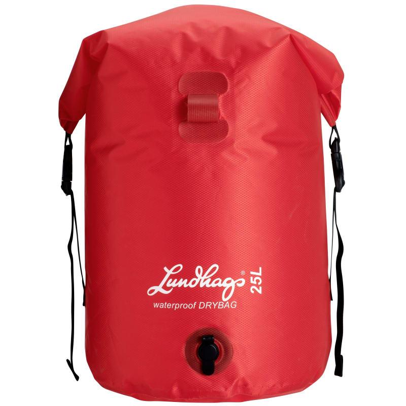 Drybag 25