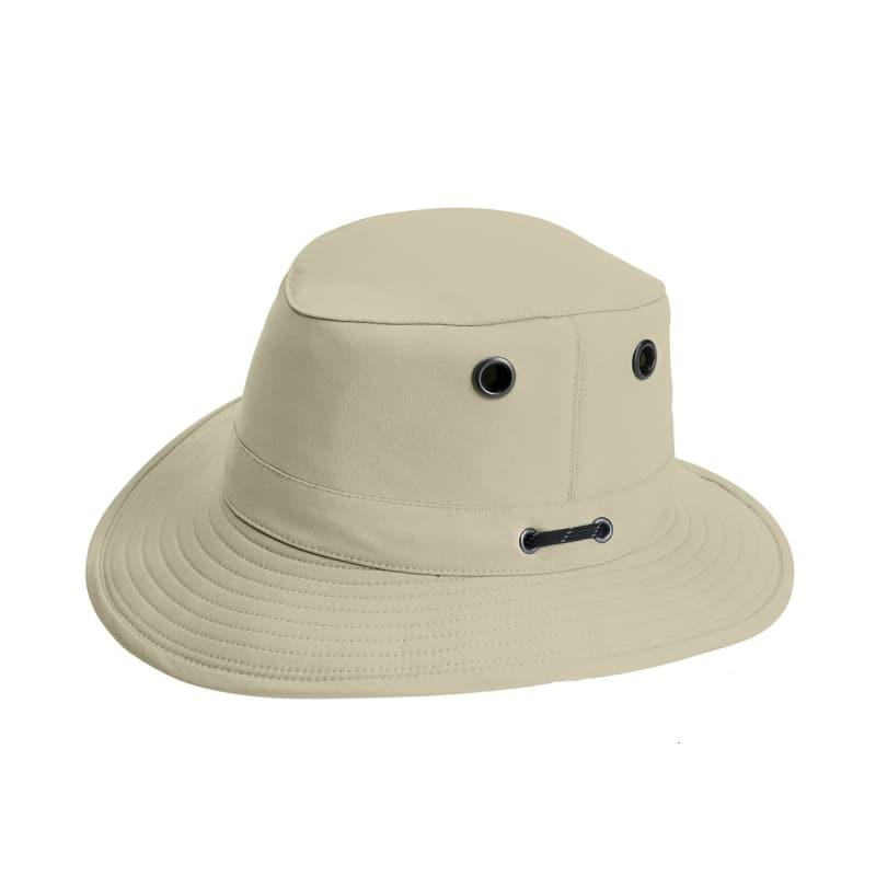 LT5B Breathable Nylon Hat