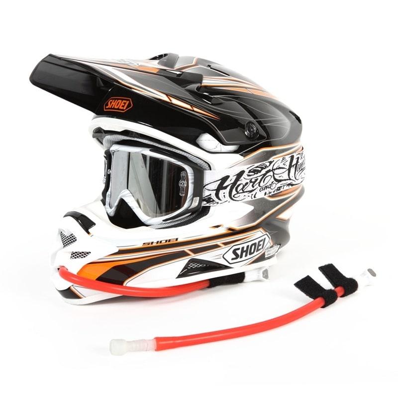 Helmet Handsfree Kit