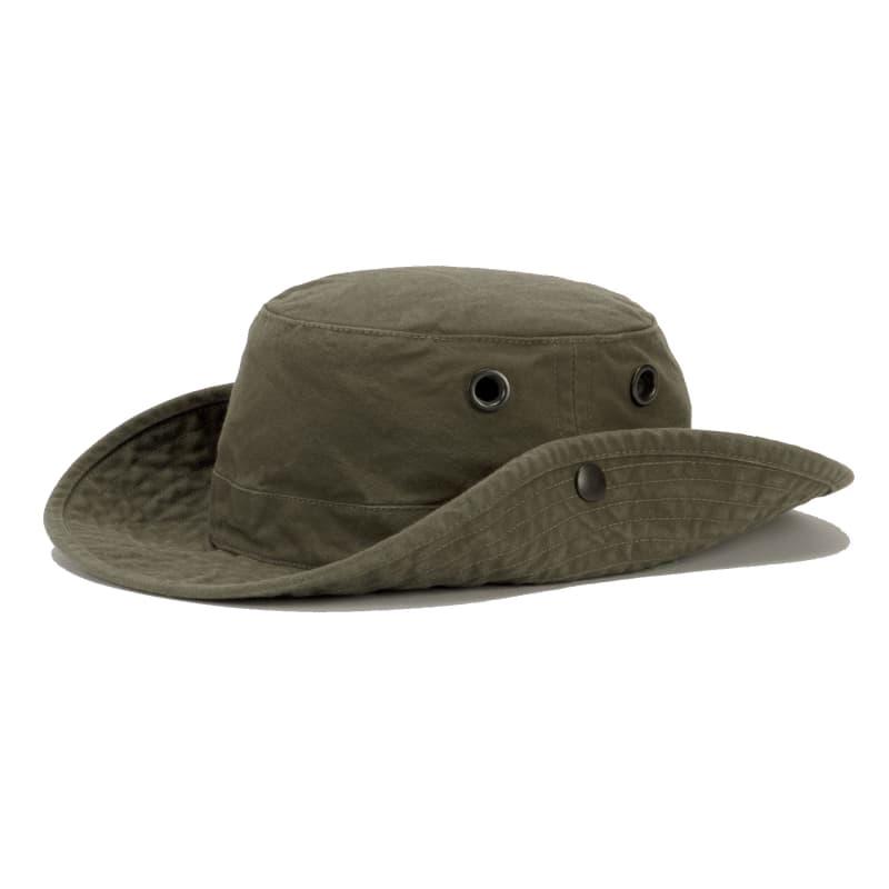 T3 Wanderer Hat