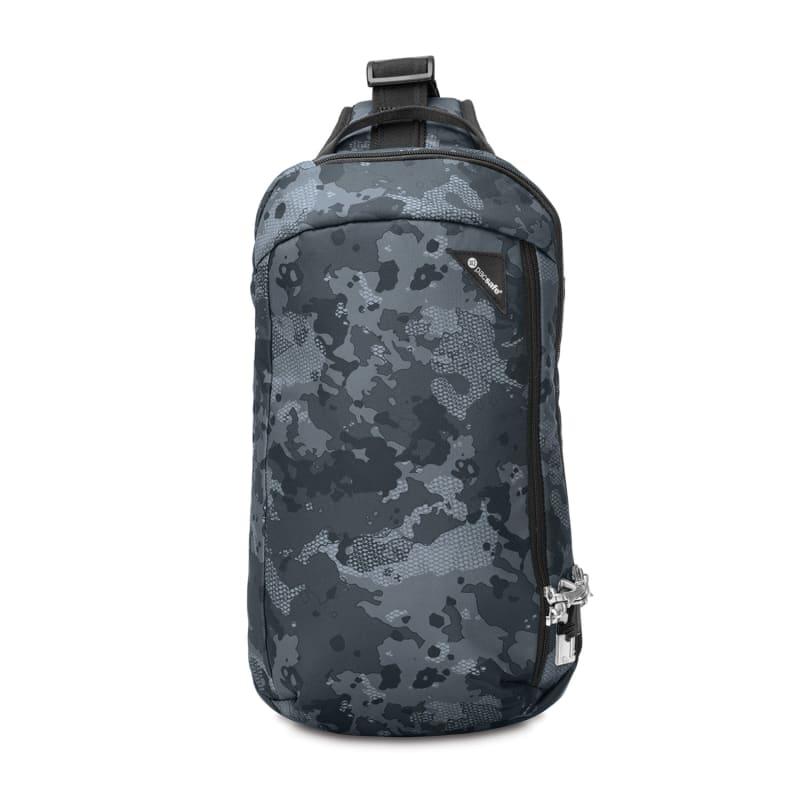 Vibe 325 Cross Body Pack