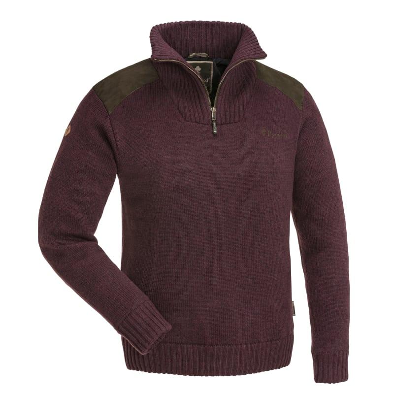 Hurricane Sweater Women's