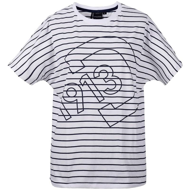 Alva Women's T-shirt