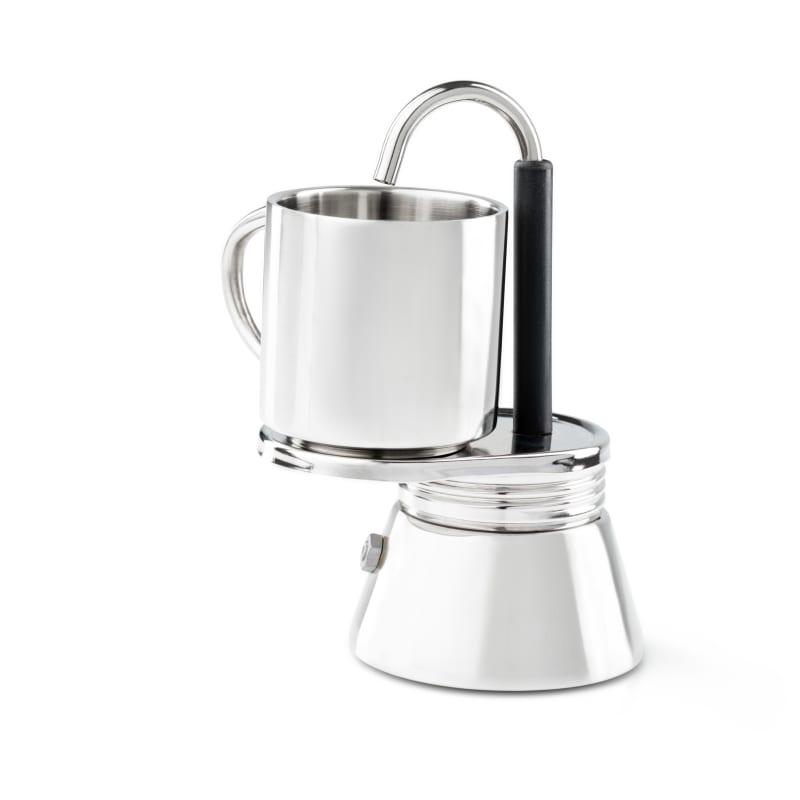 Mini-espresso Set 1 Cup