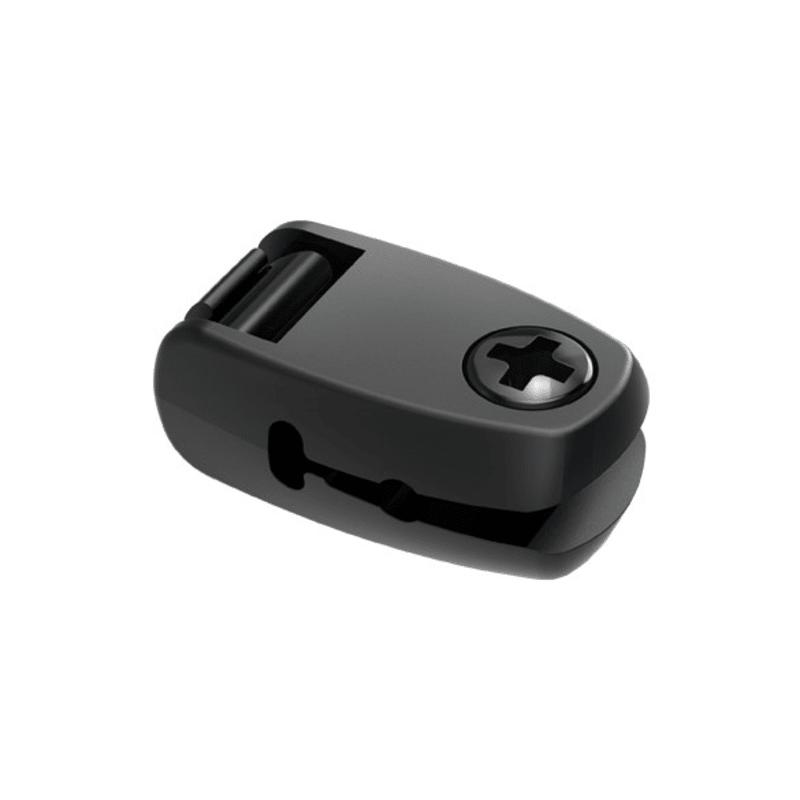 Magnet Set Speed Sensor CS