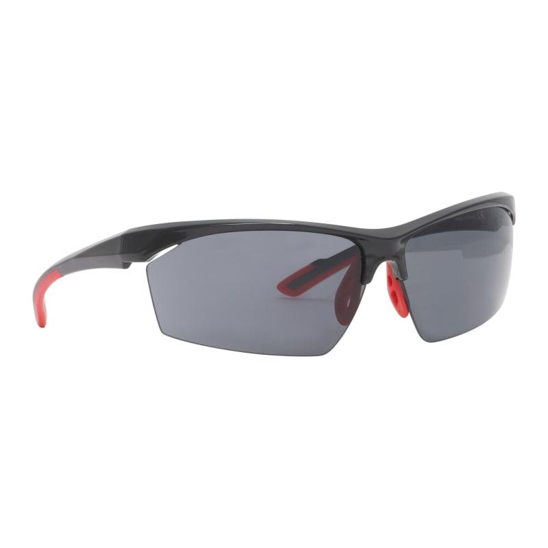Black Glasses - Prissøk - Gir deg laveste pris d50578effbc7d
