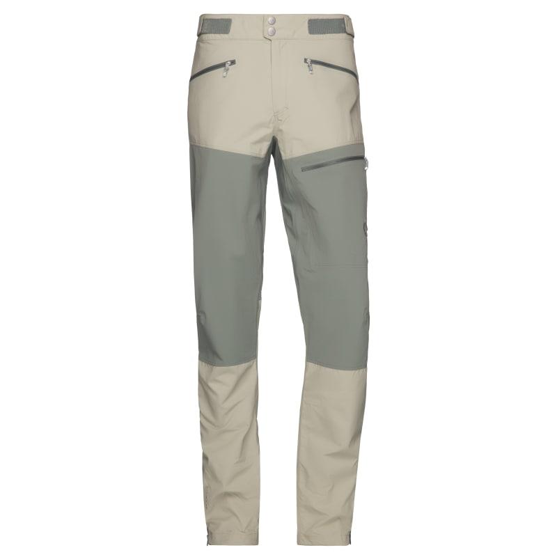 Bitihorn Lightweight Pants Men