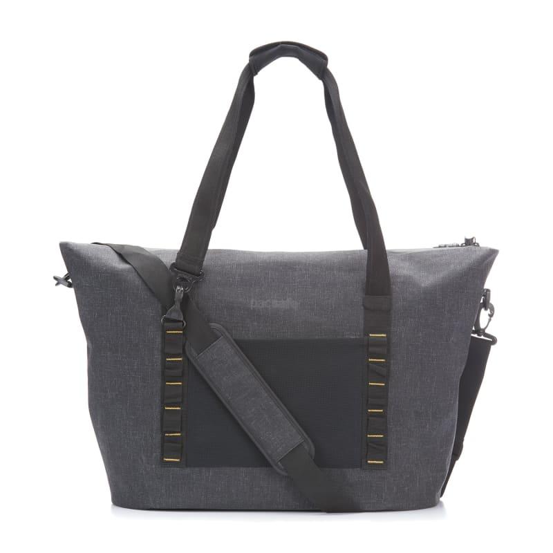 Dry 36L Anti-Theft Beach Bag
