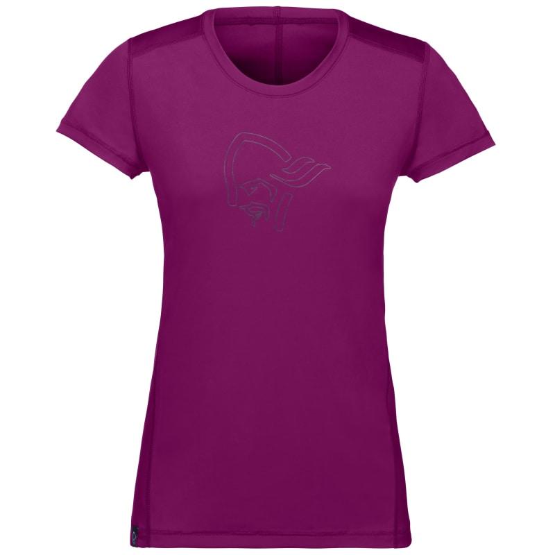 /29 Tech T-shirt Women's