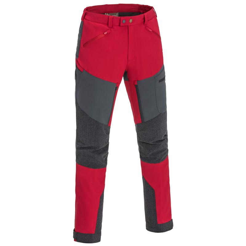 Lappmark Ultra Trousers Men's