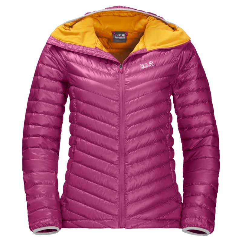 Women's Atmosphere Jacket