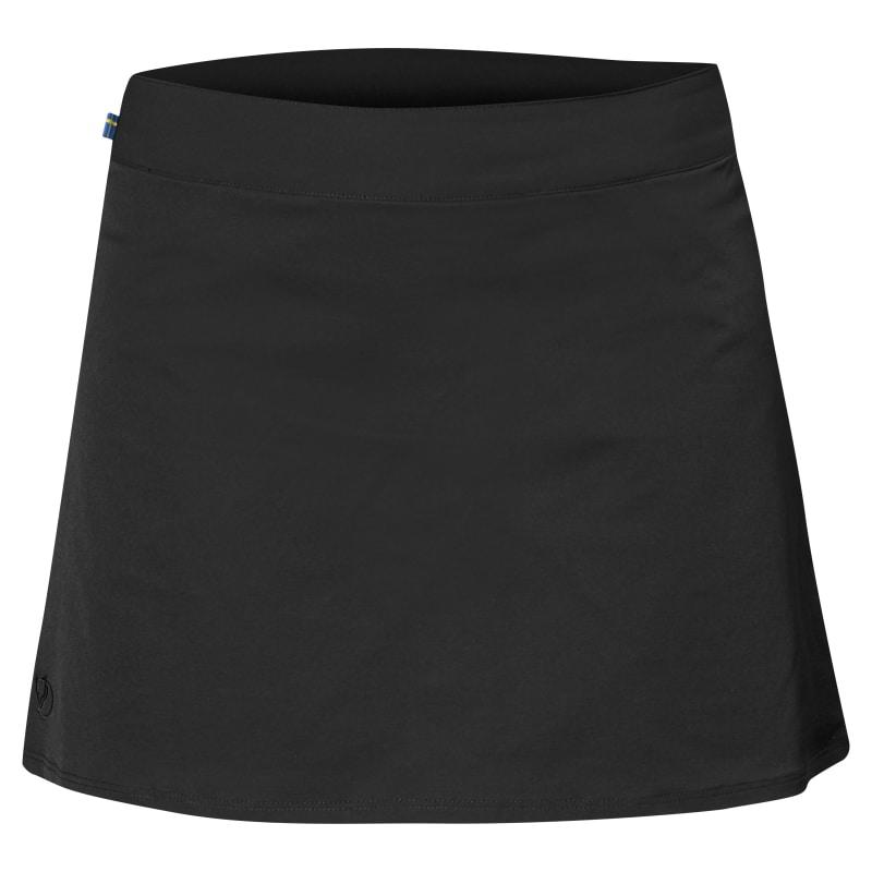Abisko Trekking Skirt Women's