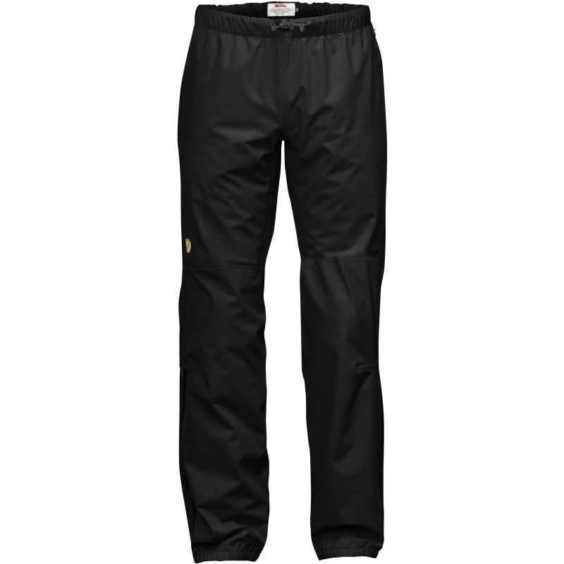 Abisko Eco-Shell Trousers