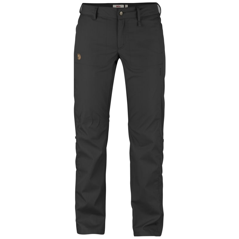 Women's Abisko Shade Trousers